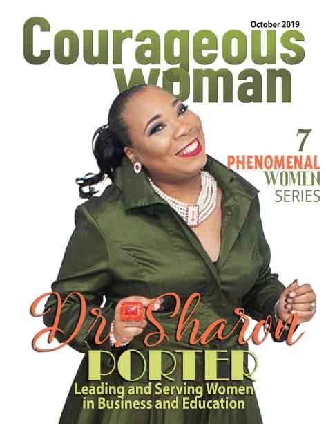 Dr. Sharon Porter