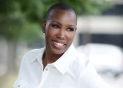 Obioma Martin: Breathe Your Way To The Next Level