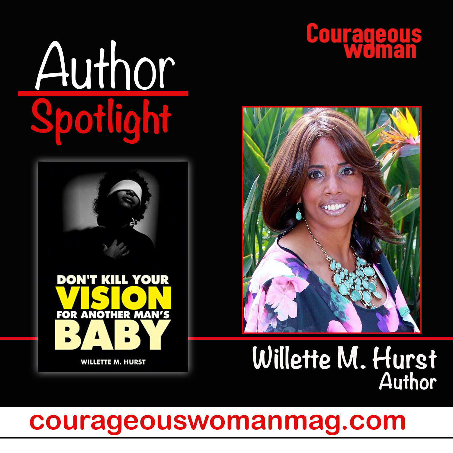 Courageous -woman-magazine-Author-spotlight-willette-hurst