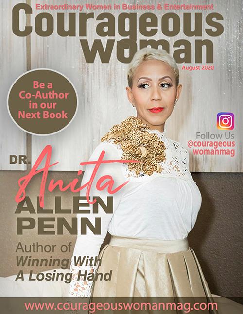 Dr-Anita-Allen-Penn-Courageous-Woman-Magazine