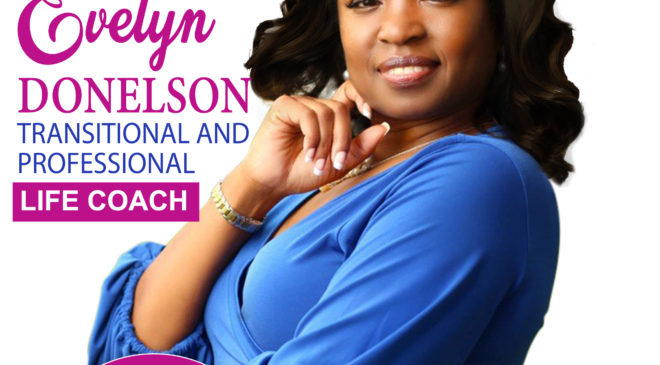 Courageous-woman-magazine-evelyn-donelson