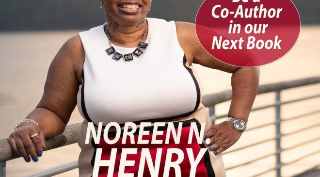 Noreen-n-Henry-Courageous-woman-magazine