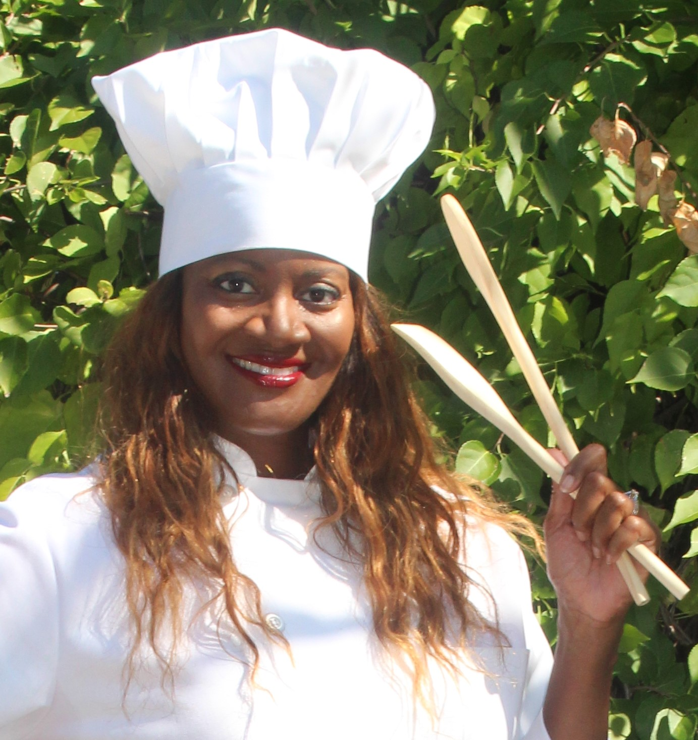 Chef-ANgela-michelle-Courageous-woman-magazine